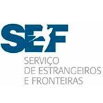 Serviço de Estrangeiros e Fronteiras da Direção Regional do Norte