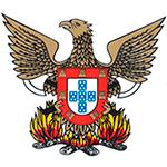 Bombeiros Voluntários do Porto