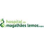 Hospital Magalhães Lemos