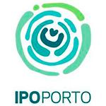 IPO-Porto