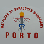 Batalhão Sapadores Bombeiros