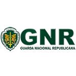 GNR - Brigada Fiscal