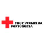 Cruz Vermelha - Serviço de Emergência