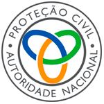 Proteção Civil Nacional