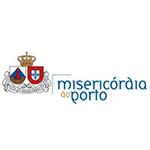 Centro Hospitalar Conde de Ferreira