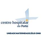 Hospital Maternidade Júlio Dinis